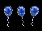 eu balloons