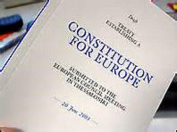 eu constitution lrg