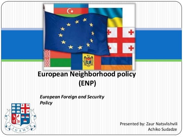 european-neighbourhood-policy-enp-1-638