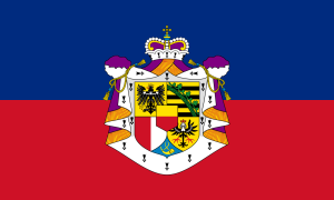 flag_of_liechtenstein