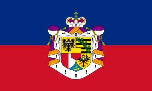 flag_of_liechtenstein