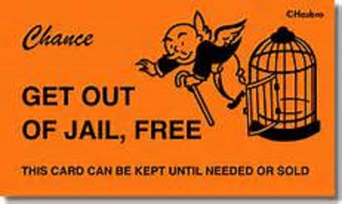 get out of jaiil free lrg