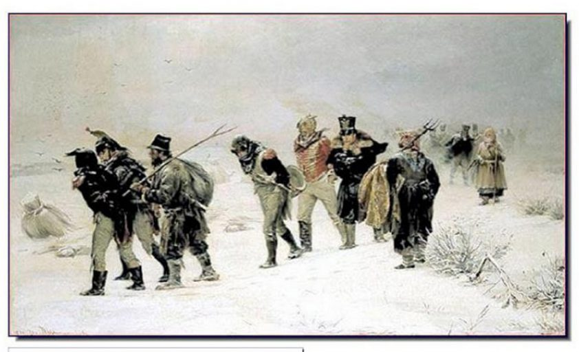 napoleon-disaster res