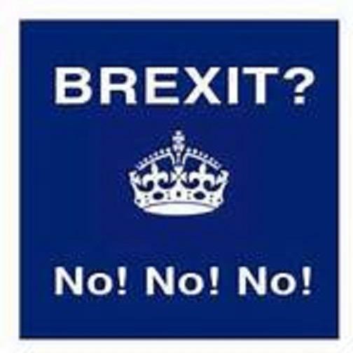 no brexit lrg