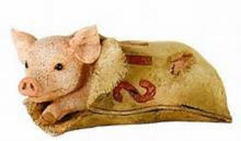 pig in a poke lrg