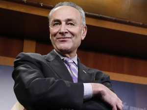 how-chuck-schumer-rose-to-the-top-of-the-us-senate